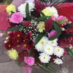 web-photo-20-10-2016-11-34-49bouquet