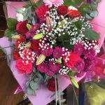 web-photo-20-10-2016-11-57-57bouquet
