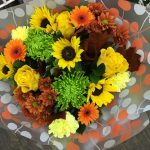web-photo-24-10-2016-12-32-20bouquet