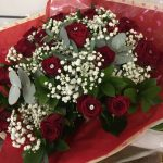 web-photo-24-10-2016-12-32-51bouquet