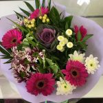 web-photo-24-10-2016-12-33-31bouquet