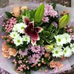 web-photo-24-10-2016-12-34-49bouquet