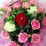 web-photo-24-10-2016-12-35-56bouquet