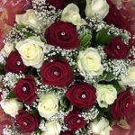 web-photo-24-10-2016-12-36-09bouquet