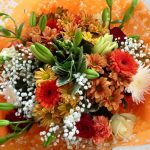 web-photo-24-10-2016-12-37-10bouquet