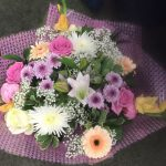 web-photo-24-10-2016-12-37-33bouquet