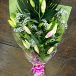 web-photo-24-10-2016-12-38-56bouquet