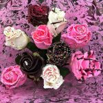 web-photo-24-10-2016-12-39-33bouquet