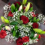 web-photo-24-10-2016-12-40-29bouquet
