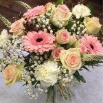 web-photo-24-10-2016-12-41-08bouquet