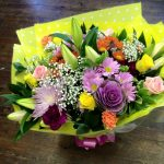 web-photo-24-10-2016-12-42-33bouquet