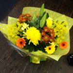 web-photo-24-10-2016-12-42-43bouquet