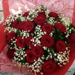 web-photo-24-10-2016-12-43-10bouquet