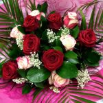 web-photo-24-10-2016-12-43-23bouquet