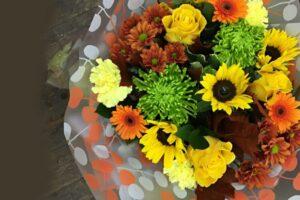 bouquet-slide-image