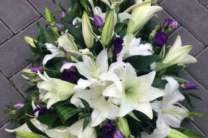 web-photo-24-10-2016-12-16-16funeral