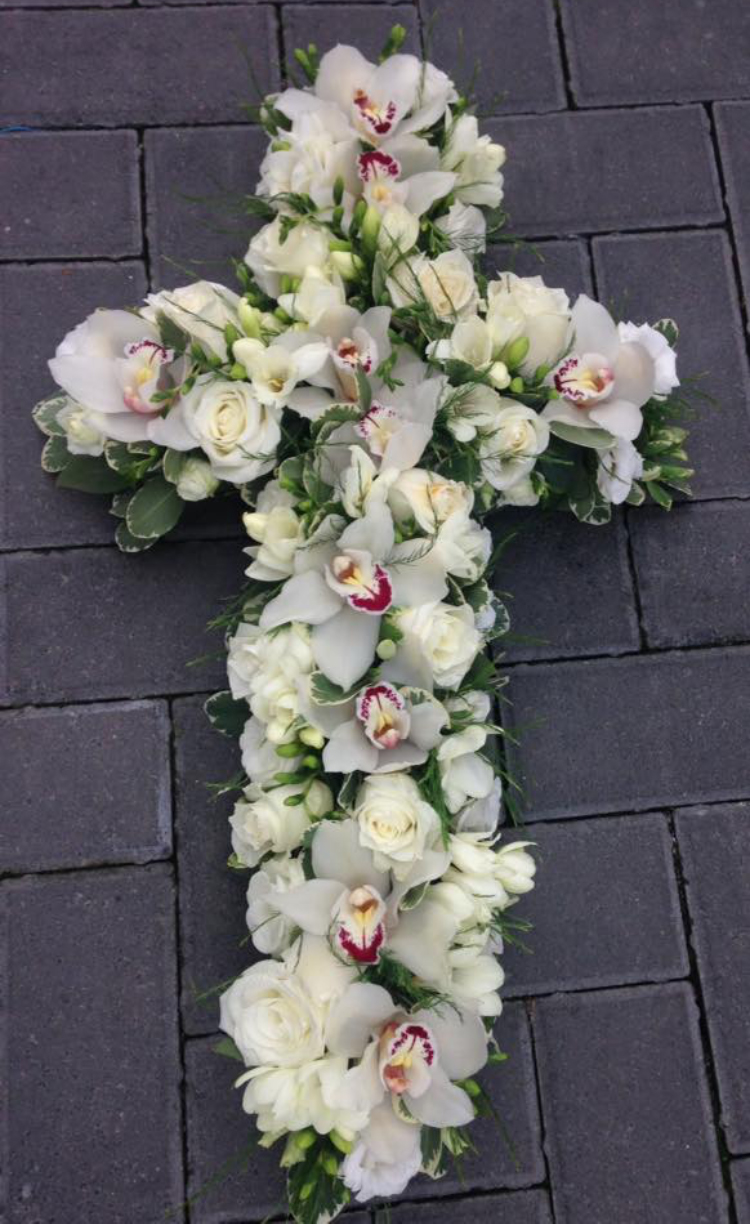 web-photo-24-10-2016-12-16-32funeral