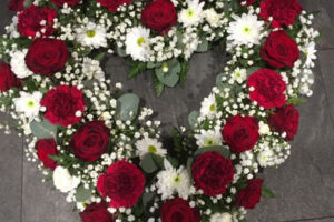 web-photo-24-10-2016-12-19-26funeral