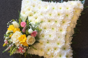 web-photo-24-10-2016-12-19-57funeral