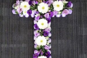 web-photo-24-10-2016-12-21-53funeral