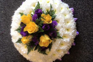 web-photo-24-10-2016-12-22-55funeral