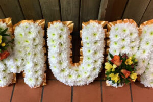 web-photo-24-10-2016-12-25-34funeral