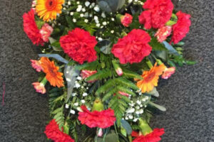 web-photo-24-10-2016-12-26-00funeral