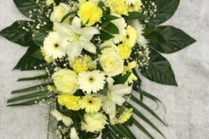 web-photo-24-10-2016-12-35-13funeral