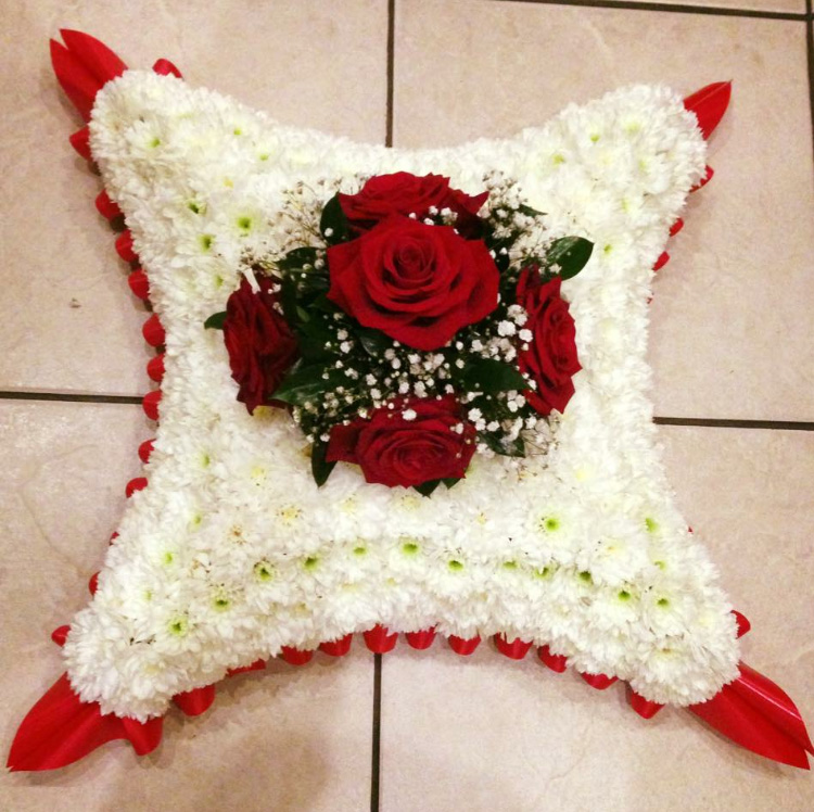 web-photo-24-10-2016-12-41-48funeral
