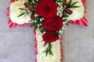 web-photo-24-10-2016-12-56-23funeral