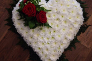web-photo-24-10-2016-13-04-18funeral