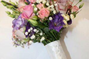 web-photo-24-10-2016-13-06-21wedding
