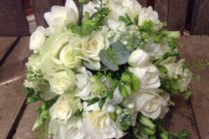web-photo-24-10-2016-13-09-31wedding
