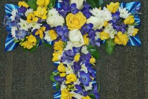 web-photo-24-10-2016-13-17-09funeral