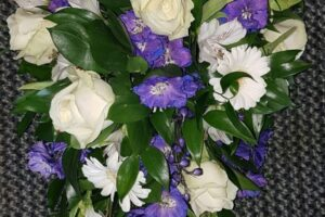 web-photo-24-10-2016-13-17-26funeral