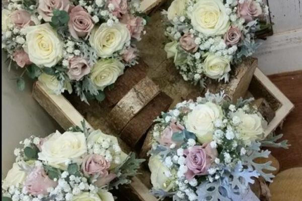 web-photo-24-10-2016-13-20-39wedding