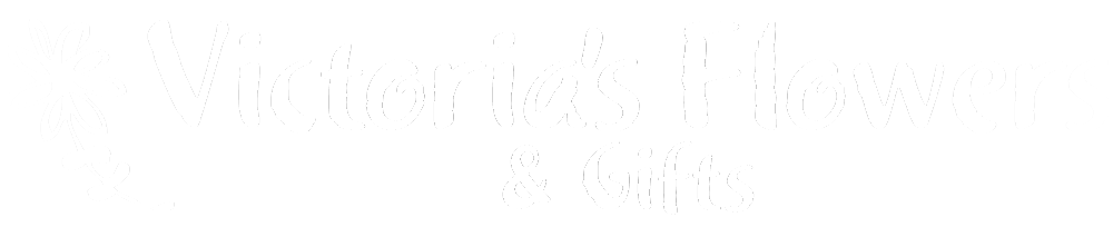 Victoriasflowers+gifts-LOGO-WHITE