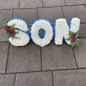 SON Tribute
